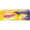 Velveeta Queso Blanco Cheese, 32 oz Box