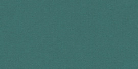 Crescent Real Teal 40x60