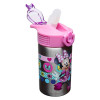 Disney 15.5 ounce Water Bottle, Minnie Mouse & Daisy Duck slideshow image 7