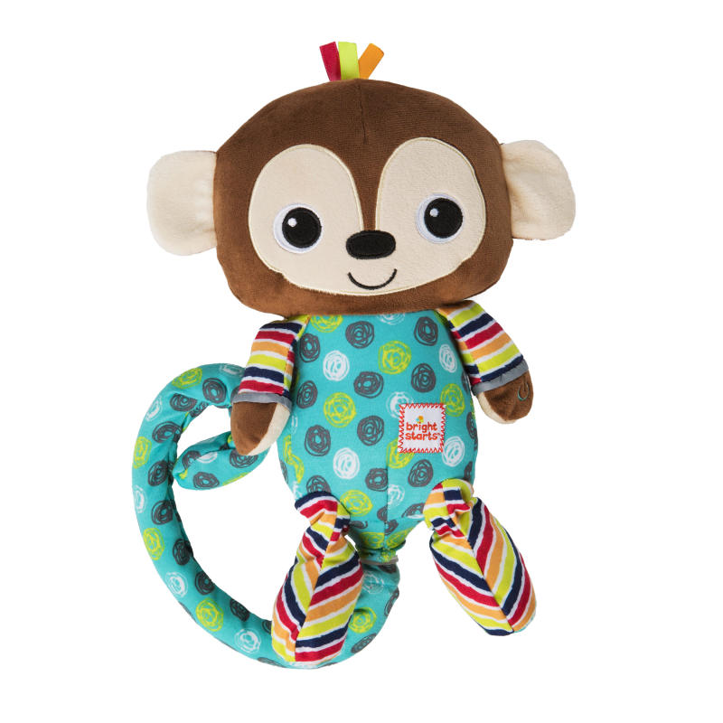 Bananas the Tickle and Tumble Monkey™