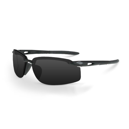 Crossfire ES5W Premium Safety Eyewear