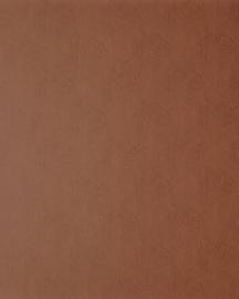 Bainbridge Cowhide Leather 32