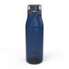 Kiona 31 ounce Water Bottle, Indigo slideshow image 3