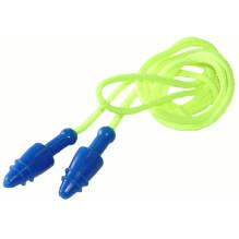 Radians Snug Plug Metal Detectable Earplugs