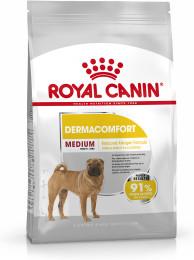 Canine Care Nutrition Royal Canin 174