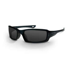 Crossfire M6A Premium Safety Eyewear
