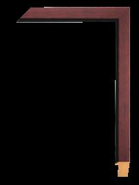 Ascot Mahogany 1