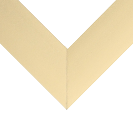 Nielsen Florentine Amber 29/32