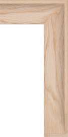 Cumberland White Oak 1 3/4