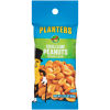 Planters Chili Lime Peanuts 2.25 oz Bag