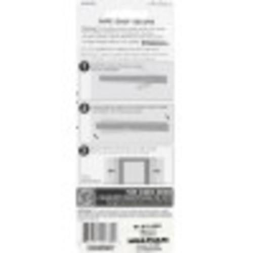 Hillman Hangman Aluminum and Wood 5