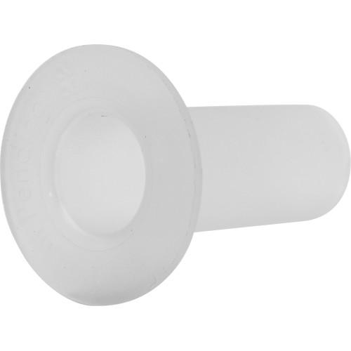 Plastic ACQ Sleeve (1/2