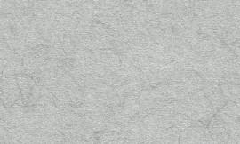 Crescent Silver Parchment 32x40