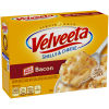 Velveeta Bacon Shells & Cheese 10.3 oz Box