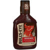 Bull's-Eye Original Barbecue Sauce 18 oz Bottle