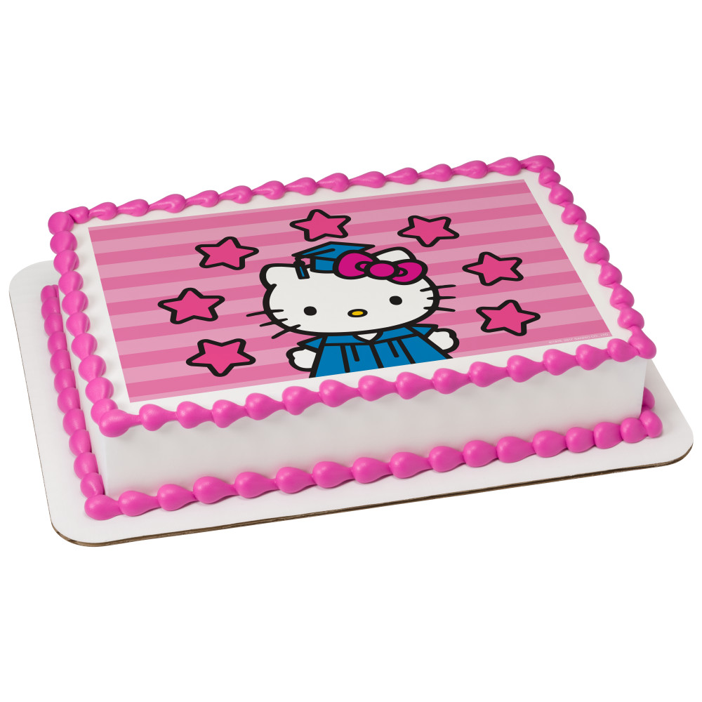 Hello Kitty® Shine Bright
