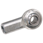 Deep Drawer Metric Rod Ends