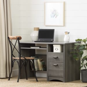 Gascony - Desk