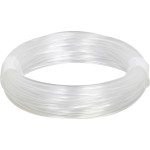 OOK Invisible Nylon Hobby Wire