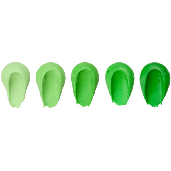 DecoPac Premium Gel Premium Gel Color