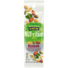 Planters NUT-rition Men's Health Recommended Mix 1.5 oz Bag