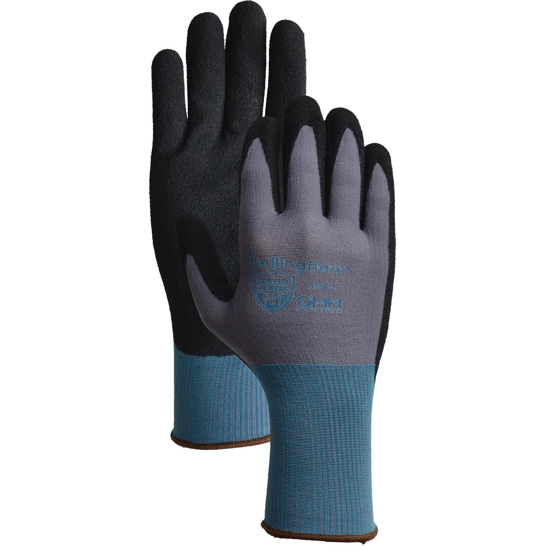 Bellingham High Dexterity PCT™ Palm Glove
