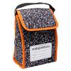 Grid Lock Lunch Bag, Composition slideshow image 4