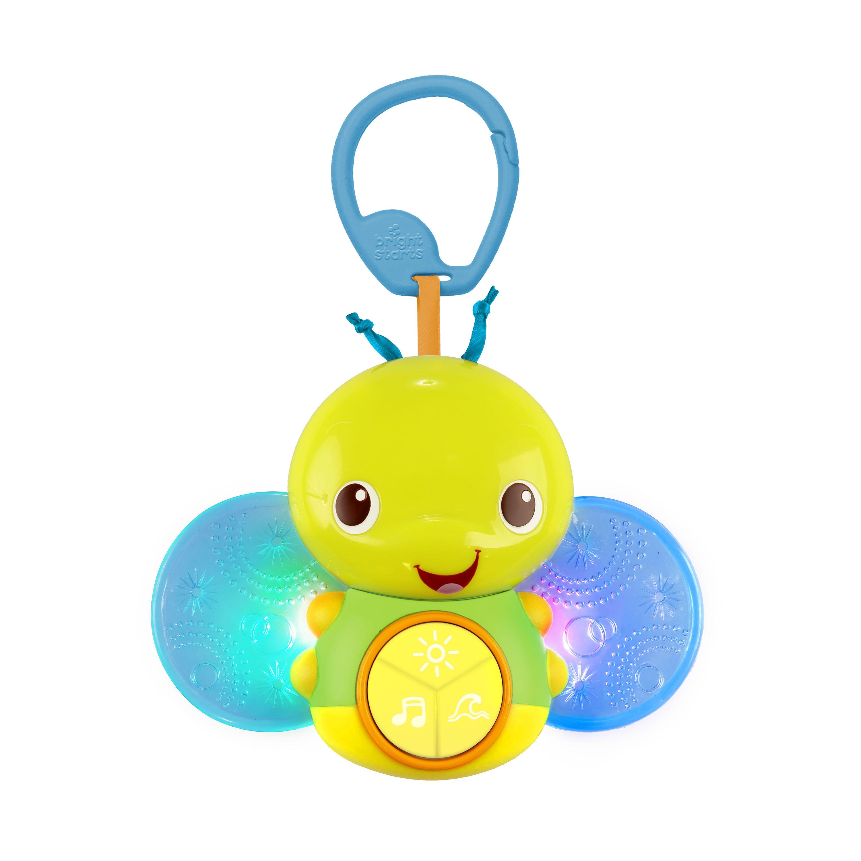 Beaming Buggie™ Take-Along Toy