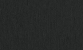 Crescent Etched Black 32x40