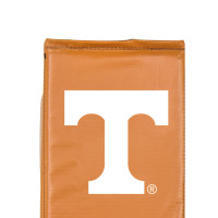 Tennessee Volunteers thumbnail 4