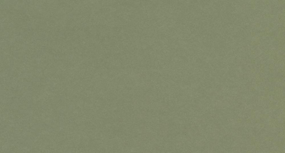 Bainbridge Leaf 40
