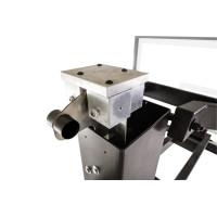STBLZR Technology Kit – CV72 thumbnail 2