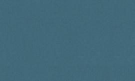 Crescent Blue Moon 32x40