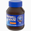 Maxwell House Original Instant Coffee 4 oz Jar
