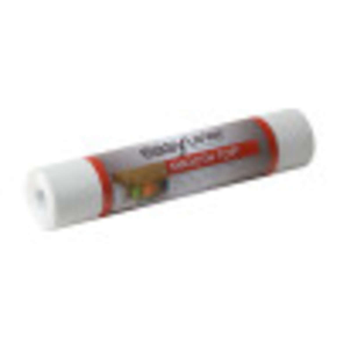 Smooth Top® Easy Liner® Brand Shelf Liner - White, 12 in. x 10 ft. Image
