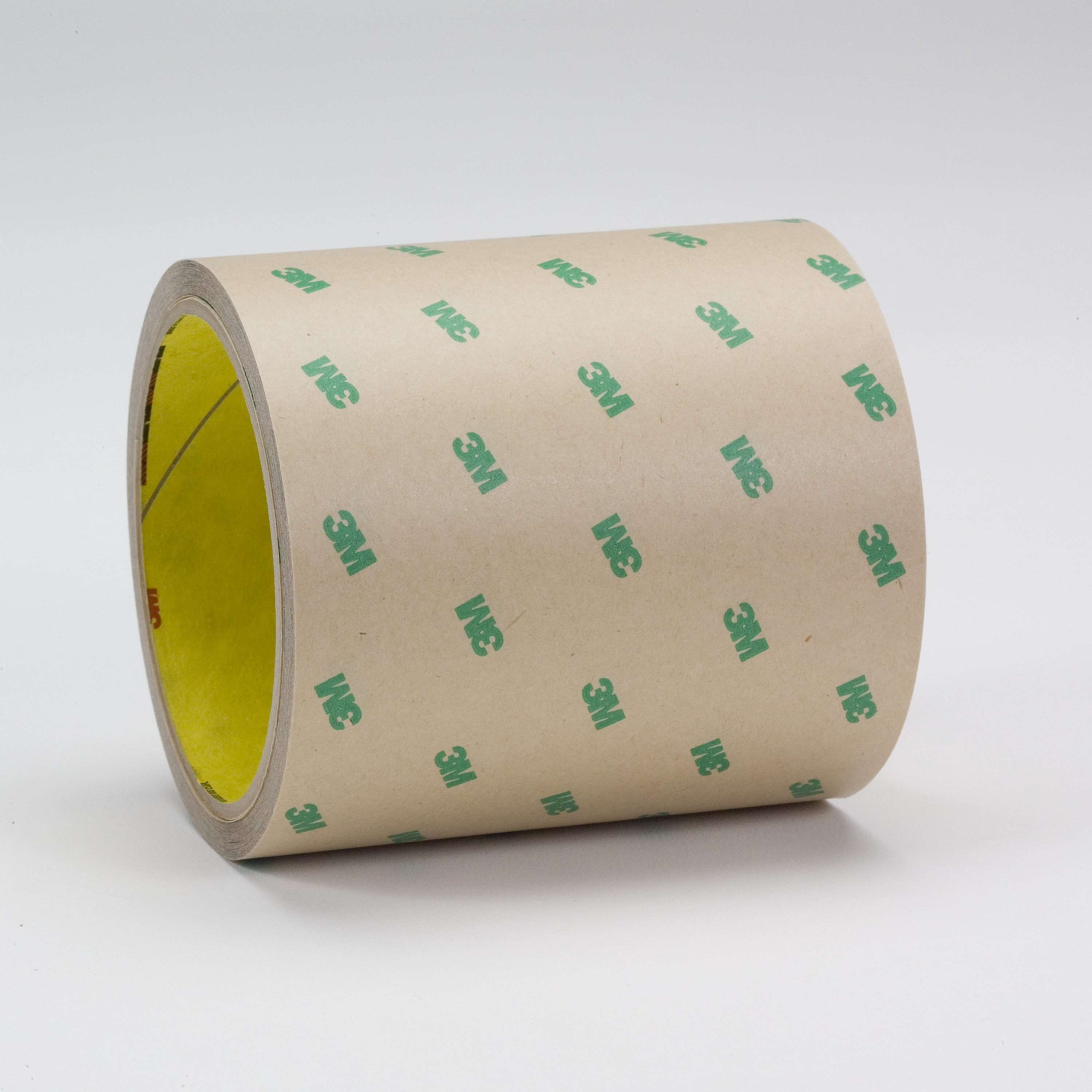 3M™ Adhesive Transfer Tape 9506, Clear, 5 mil, Roll, Config