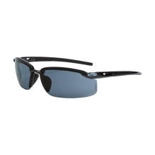 Crossfire ES5 Premium Safety Eyewear