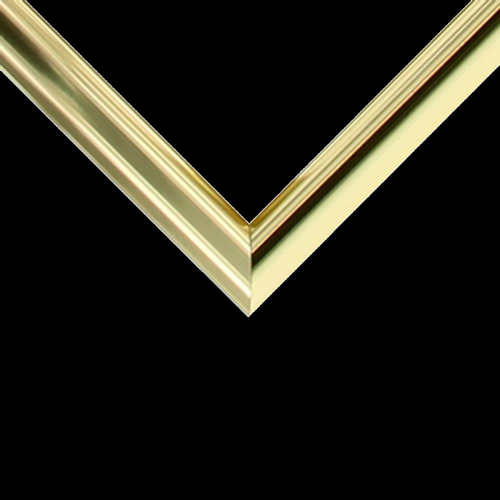 Nielsen Gold 5/16
