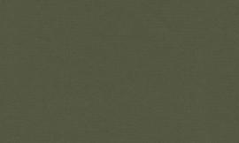 Crescent Dark Olive 32x40