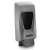 GOJO® PRO™ TDX™ 2000 Dispenser