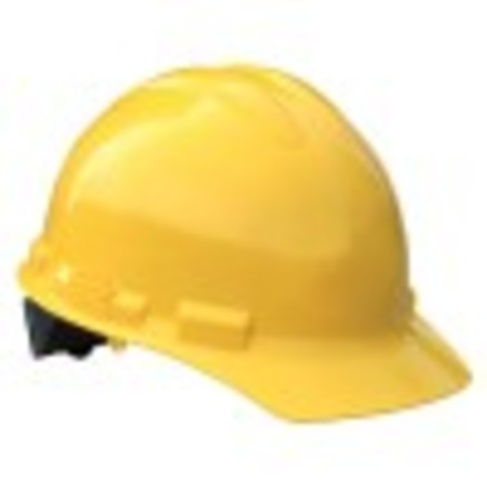 DEWALT® DPG11 Cap Style Hard Hat