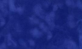 Crescent Blue Tile 40x60