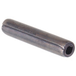 Deep Drawer Coiled Tension Pins