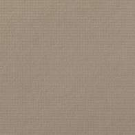 Swatch for Solid Grip EasyLiner® Brand Shelf Liner with Clorox® - Taupe, 20 in. x 6 ft.