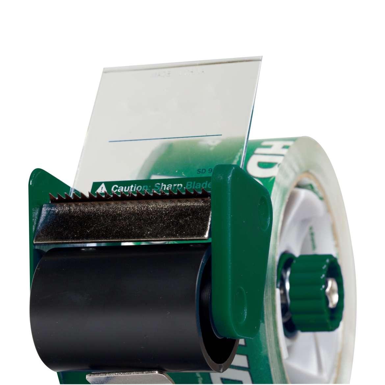 Foam Handle Tape Dispenser