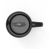 Star Wars 16 ounce Coffee Mug and Spoon, Millenium Falcon slideshow image 4