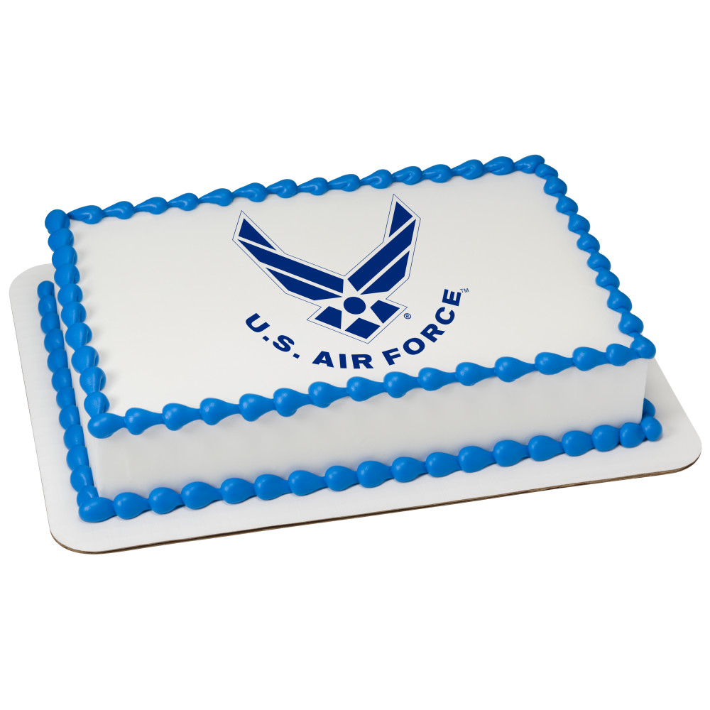 United States Air Force™