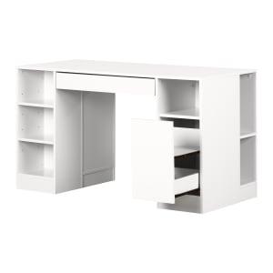 Crea - Craft Table