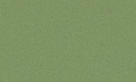 Crescent Moss 32x40