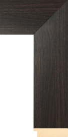 Linear Medium Woodtone 3